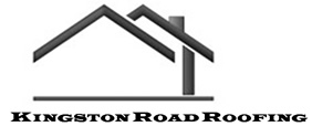Kingston Road Roofing